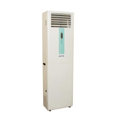 Осушитель воздуха Aucma CF120BD/A