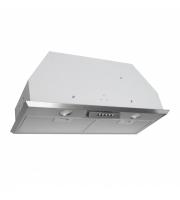 Кухонная вытяжка ELEYUS Modul 1200 LED SMD 70 IS
