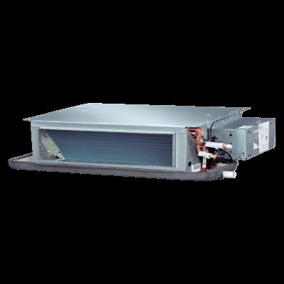 Канальный кондиционер HAIER AD12LS1ERA/1U12BS3ERA