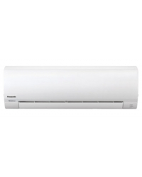 Кондиционер Panasonic CS/CU-BE25TKE-1 CS/CU-BE35TKE-1