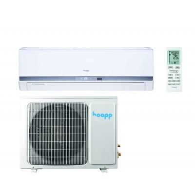 Кондиционер Hoapp HSC-GA28VA/HMC-GA28VA