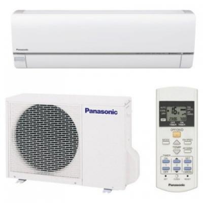Кондиционер Panasonic CS/CU-HE18QKD