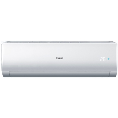 Кондиционер Haier AS12NB5HRA/1U12BR4ERA