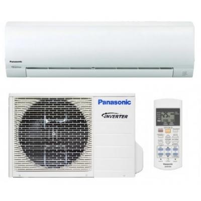 Кондиционер Panasonic CS/CU-UE 7RKD