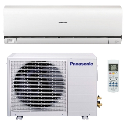 Кондиционер Panasonic CS/CU-E 7PKD