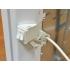 Конвектор электрический Applimo Solo 1500W