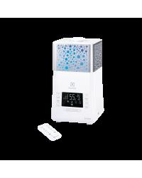 Увлажнитель Electrolux EHU-3715D