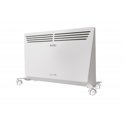 Конвектор электрический Ballu BEC/HME-1500