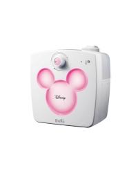 Увлажнитель Ballu UHB-240 Pink