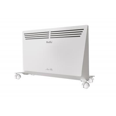 Конвектор электрический Ballu BEC/HME-2000