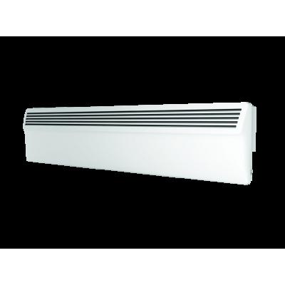 Электроконвектор Electrolux ECH/AG-1500 PE