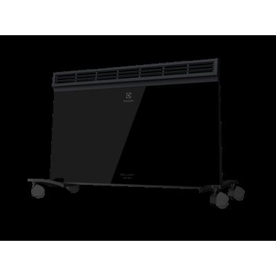 Конвектор Electrolux ECH/B-2000 E