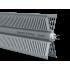 Конвектор электрический Ballu BEC/EVM-500