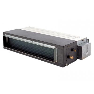 Внутренний блок Electrolux EACD/I-09 FMI/N3_ERP