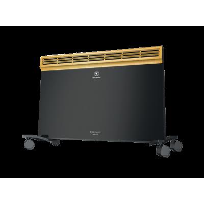 Конвектор Electrolux ECH/B-2000 E Gold