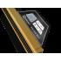 Конвектор электрический Electrolux ECH/B-2000 E Gold