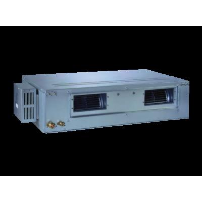 Внутренний блок Electrolux EACD/I-18 FMI/N3_ERP