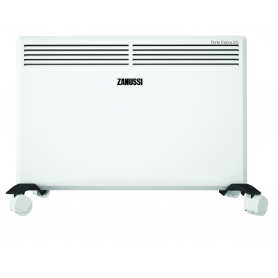 Конвектор электрический Zanussi ZCH/С-1500 MR