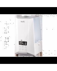 Увлажнитель Ballu UHB-990