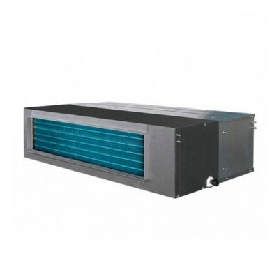 Внутренний блок Electrolux EACD/I-24 FMI/N3_ERP