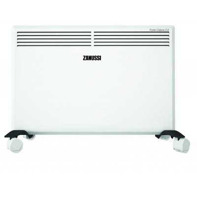 Конвектор электрический Zanussi ZCH/С-2000 MR