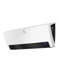Тепловентилятор Electrolux EFH/W-9020