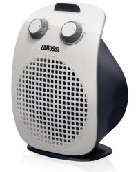 Тепловентилятор Zanussi ZFH/S-202 Prime