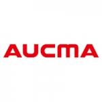 Товары от производителя «AUCMA»