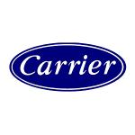 Товары от производителя «Carrier»