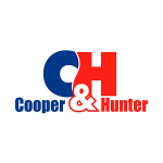 Товары от производителя «Cooper&Hunter»