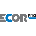 Товары от производителя «ECOR PRO»