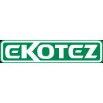 Товары от производителя «EKOTEZ»