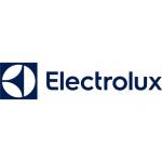Товары от производителя «Electrolux»