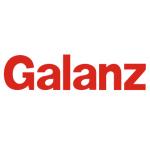 Товары от производителя «Galanz»