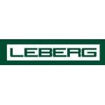 Товары от производителя «LEBERG»