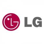 Товары от производителя «LG»