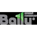 Товары от производителя «BALLU»