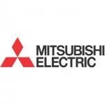 Товары от производителя «Mitsubishi Electric»