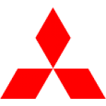 Товары от производителя «Mitsubishi Heavy»