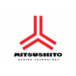 Товары от производителя «Mitsushito»