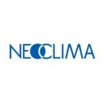Товары от производителя «Neoclima»