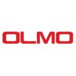 Товары от производителя «OLMO»