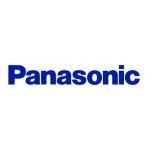 Товары от производителя «Panasonic»