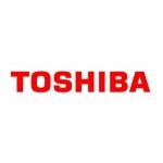 Товары от производителя «Toshiba»