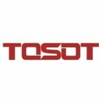 Товары от производителя «Tosot»