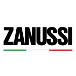Товары от производителя «Zanussi»