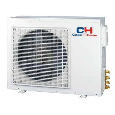 Наружный блок C&H CHML-U14NK2