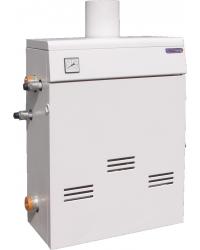 Газовый котёл ТермоБар КС-Г-16ДS