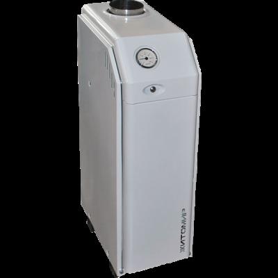 Газовый котёл АТЕМ КС-Г-012 СН (Вертикальный)