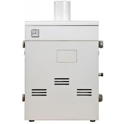 Газовый котёл ТермоБар КС-Г-60ДS